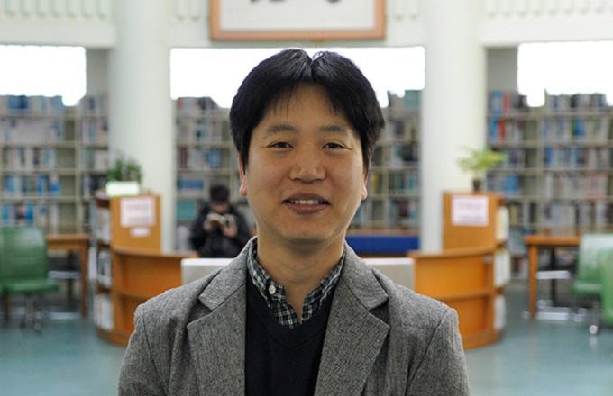 Korean research on the 'Belt & Road Initiative' (BRI)