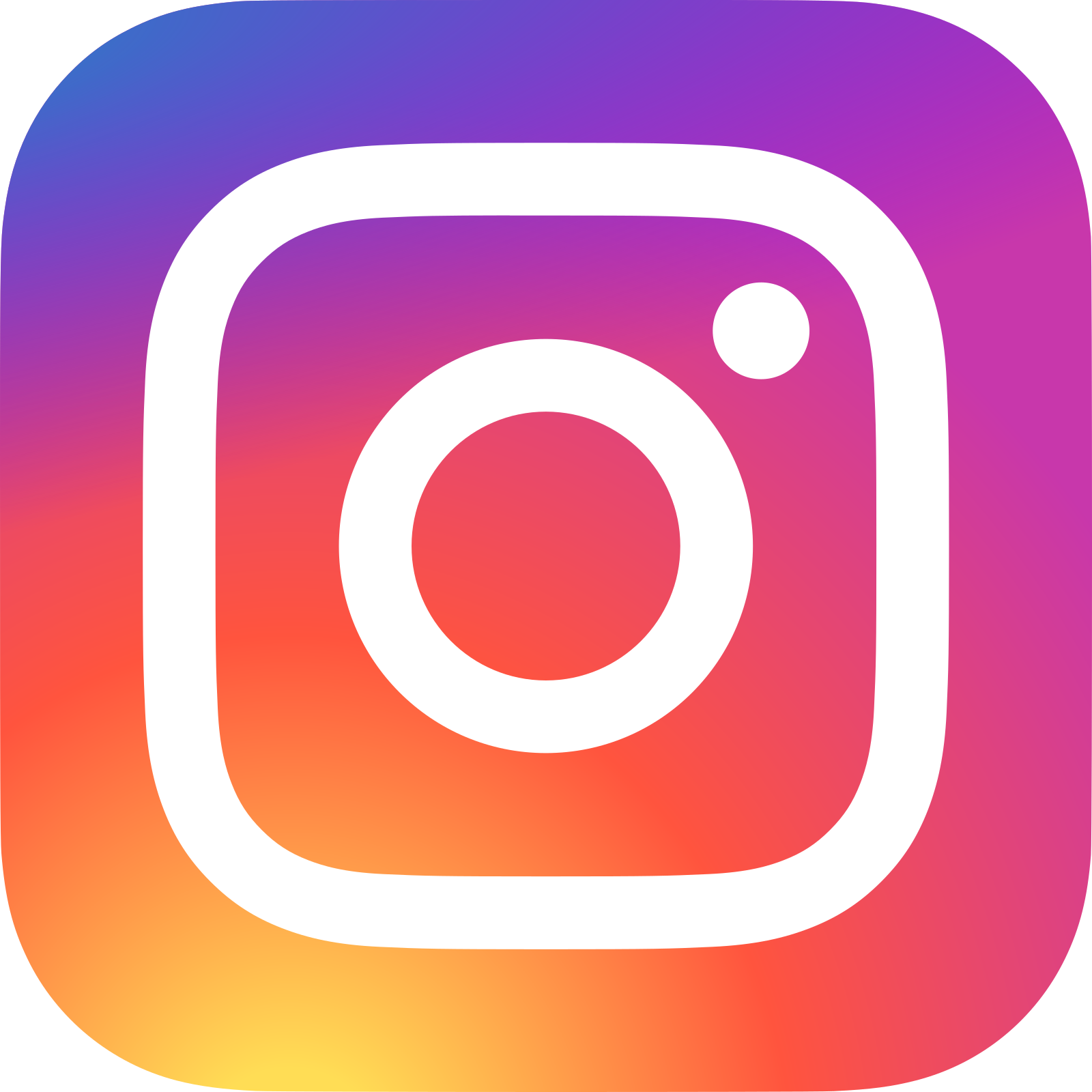CIW Instagram
