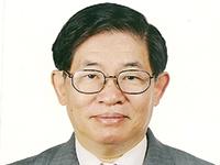 Professor Chang