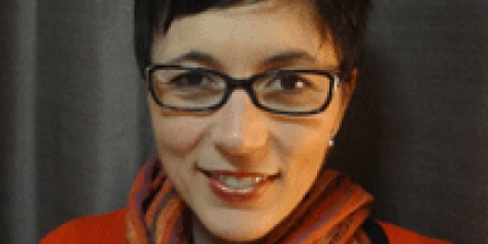 Elisa Nesossi