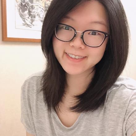 Chenyu Zong