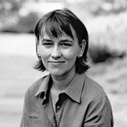 Carolyn Cartier