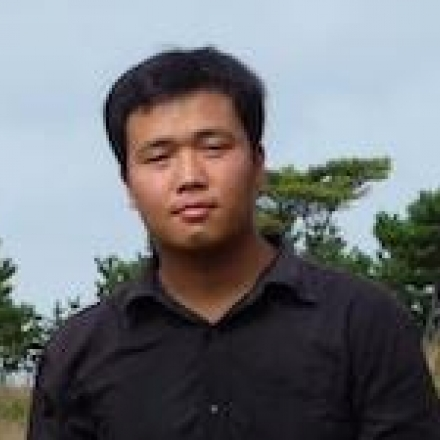 Huang Chao