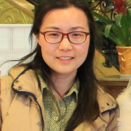 Qin Yang