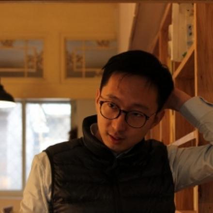 Xiaoyu Lu