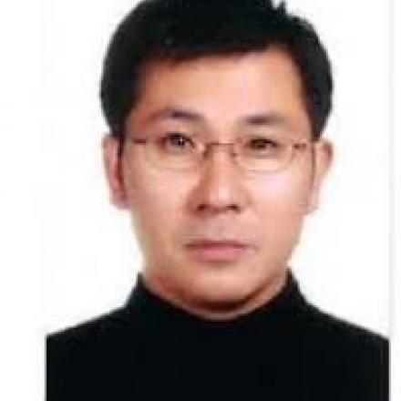Wei Du
