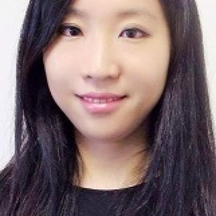 Dr Yixiao Zhou