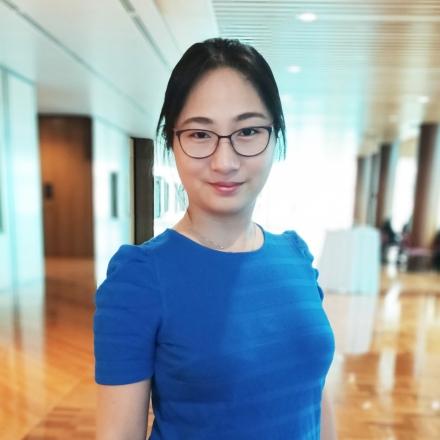 Yun Jiang