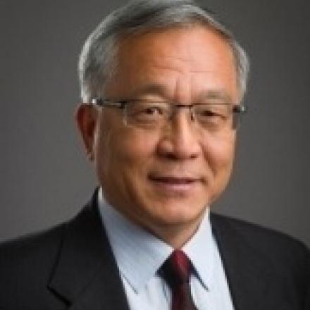 Zhongwei Zhao