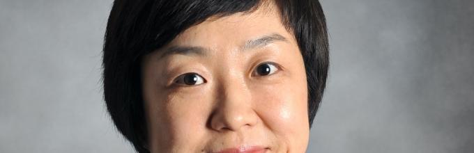 Hongbo Ji