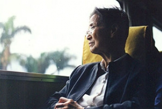 Spring: The Story of Hsu Chin-Yu 春天: 許金玉的故事