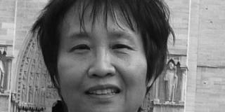Ji Fengyuan