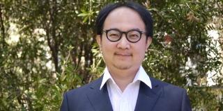 Huang Hsuan-Ying