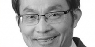 Feng Chongyi: Research Is Not A Dinner Party