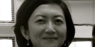 Fengshi Wu