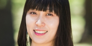 Jane Liang