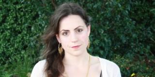 Sophie Loy-Wilson