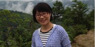 Wen Meizhen