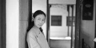 Zhang Jinghong