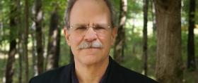 Peter Zarrow