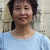 Dr Fengyuan Ji
