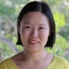 Dr Wenting Cheng