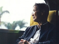 Spring: The Story of Hsu Chin-Yu 春天: 許金玉的故事