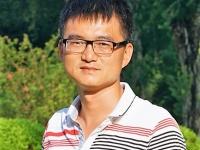 Xiaoxing Huang