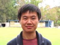 Qian Linliang