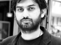 Muhammad Kavesh