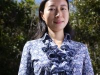 Jinghong Zhang