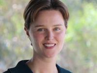 Anthea Roberts