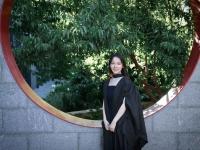 Linfang Wang