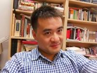 Yayun Zhu