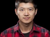 Yekun Zhang