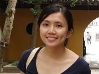 Dr Ying Xin Show