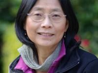 Anita Chan