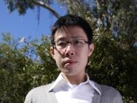 Brian Tsui