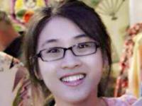 Chen Jingjing