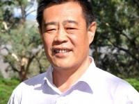 Chunlai Chen