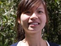Nancy Chiu