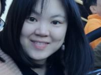 Yu Sang