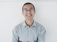 Dr Denghua Zhang