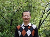 Shengyu Fan