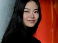 Shuxia Chen