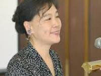 Tana Li