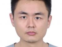 YanZhang
