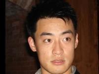 Zou Shu Cheng